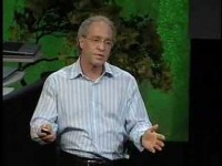 Ray Kurzweil Speaks on the Law of Accelerating Returns